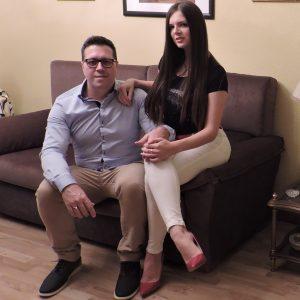 novia-rusa-ucraniana-eslava-del-este.jpg